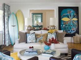 Beach Themed Living Room Decorations Best  Beach Living Room - Beach decorating ideas for living room