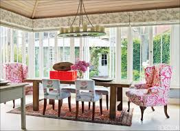 Cost Sunroom Addition Architecture Awesome Prefab Sunrooms Cost Sunroom Additions To