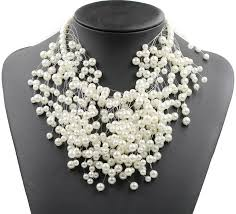 necklace pearl designs images Pearl necklace designs guides to purchase pearl necklace jpg