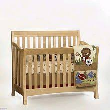 Baby Cache Convertible Crib 23 Best Cribs Images On Pinterest Baby Cribs Cots And Nursery Ideas