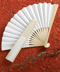 folding fans bulk asian silk fans bulk from 0 62 hotref