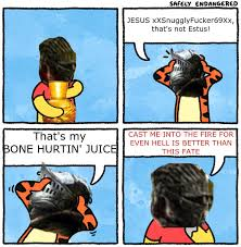 Dark Souls Meme - bone hurtin estus dark souls know your meme