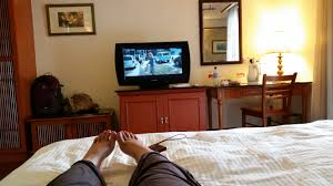 lexis hotel penang price not about being asleep at midnight lexis hotel port dickson