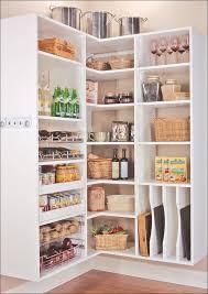 kitchen ikea pantry storage ikea cabinet shelf ikea island ikea
