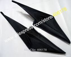 2005 cbr600rr for sale online buy wholesale carbon fiber cbr from china carbon fiber cbr