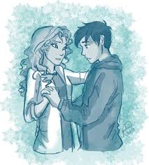 91 best percy jackson omg images on pinterest books drawing
