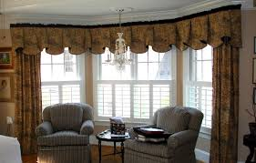 15 best ideas curtains for round windows ideas