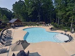 Ashley Cascade Atlanta Ga by Trees Of Newnan Apartments Newnan Ga 30265