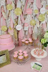 Pinterest Graduation Party Decorations by Love The Background Decor I U0027m Definitely Doing This For My