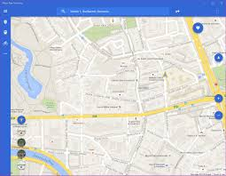 Google Map Customizer Popular 172 List Google Map Download