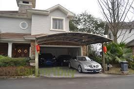 Car Port For Sale 2 Car Carport Kit For Sale At Carportbuy Metal Double Cars Carports