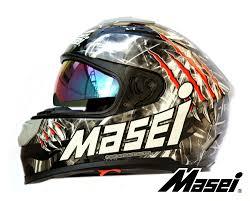 monster helmet motocross 833 black monster full face motorcycle harley helmet free shipping