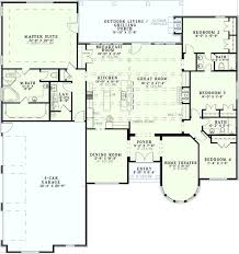 plan for house cave plans house plans with cave new shed floor plan