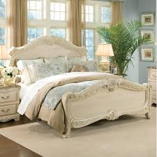 Jaclyn Smith Bedroom Furniture by 12 Best Favorite Places U0026 Spaces Images On Pinterest