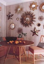 Mirror Collage Wall Best 25 Wall Of Mirrors Ideas On Pinterest Mirror Gallery Wall