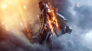 wallpaper game ps4 hd games battlefield 1 pc ps4 xbox game wallpapers desktop phone