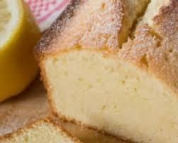 recettes de cuisine light recette cake au citron light