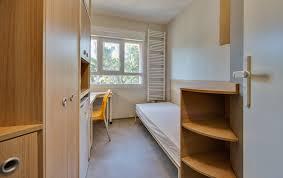 chambre du crous cité u cuques p1 chambre crous aix marseille avignon flickr