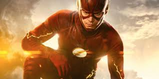 Hit The Floor Full Episodes Season 3 - the flash season 3 finale reached an epic conclusion with one big