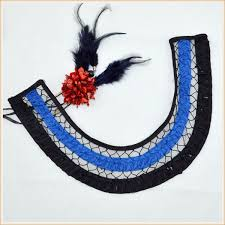 ribbon neck design ribbon neck design suppliers and manufacturers
