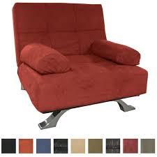 oversized futon roselawnlutheran