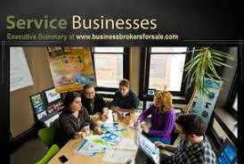 Upholstery Shop For Sale Hawaii Businesses For Sale Buy A Business In Hi Businessbroker Net