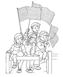 d day coloring pages flag day coloring pages holidays and observances