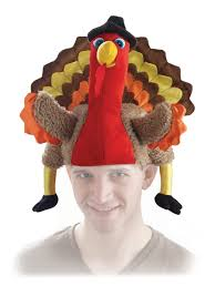 thanksgiving hats pilgrim turkey hat thanksgiving hats accessories