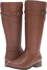 s winter boots size 12 wide boots wide shipped free at zappos