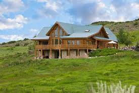 green design archives the log home floor plan cool and opulent 10 log home floor plans montana homes archives