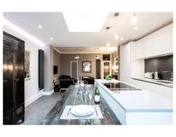modern galley kitchen photos awesome smart home design