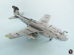 lego army jet the world u0027s best photos by mad physicist flickr hive mind