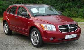 dodge caliber wikiwand