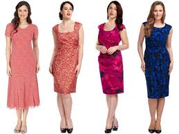 formal attire for wedding guests latest fashion style