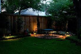 Orlando Landscape Lighting Bring Out The Best Of Your Outdoors With Orlando Landscape Lighting