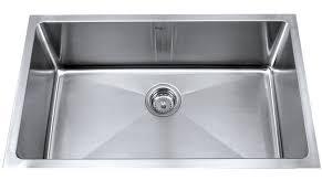 High Quality Kitchen Sinks Top 6 Kraus Kitchen Sinks