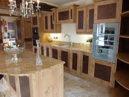 ascot bespoke kitchens based in derby manufacturing contemporary
