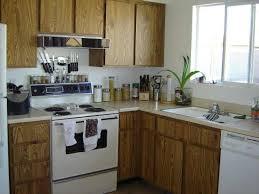 Wood Grain Laminate Cabinets Design Through The Decades U2013 Phoenix Az U2013 1980s Kitchens U2013 Ugly