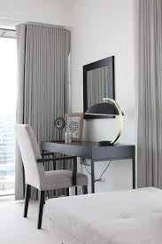 Black And White Modern Curtains Contemporary Curtains Best 25 Contemporary Curtains Ideas On
