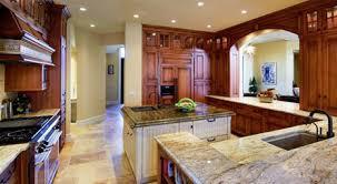Remodeling - Home interior remodeling