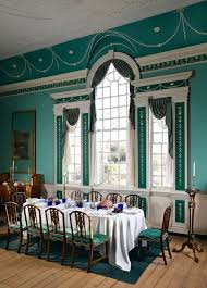 magnificent curtains for palladian windows decor with the new room Curtains For Palladian Windows Decor