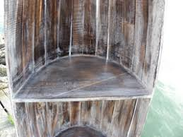 boat bookcase coffee tables nautical themed furniture boat