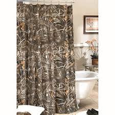 Camo Bathroom Accessories by Camo Bathroom Decor Picking The Perfect Set Of Accessories Keep It