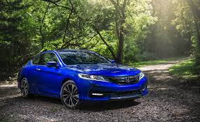 honda accord v6 reviews the best best and new honda cars to buy
