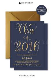 high school graduation invitation best 25 high school graduation invitations ideas on