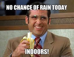 Arizona Memes - pretty arizona memes weather memes kayak wallpaper