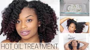 women natural styles a a h v curly care tip