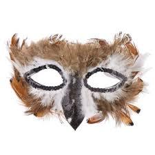 costume masks costume masks s us