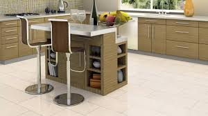 pictures of small kitchen islands small kitchen island ikea u2014 smith design the value of island in