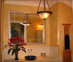 hanging your pendant light fixture to a proper height how to